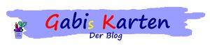 Gabis Karten – Der Blog